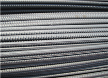 Deformed Steel Bar/Screw thread steel