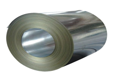Galvanized Sheet/Galvanized Coil